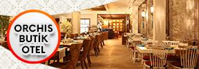 Orchis Butik Otel